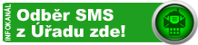 SMS kanal maly