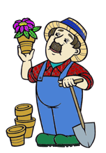 zahradkar